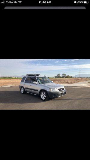 Honda CRV for Sale in Avondale, AZ