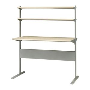 IKEA Fredrik Desk (Discontinued) for Sale in Phoenix, AZ
