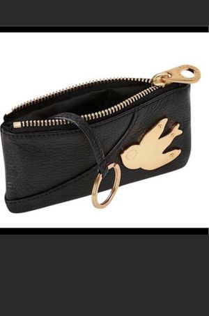 Marc by Marc Jacobs Petal to the Metal Key Wallet for Sale in Atlanta, GA