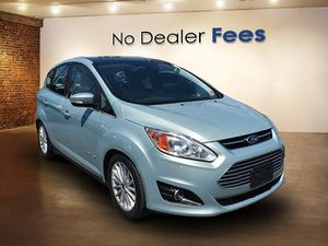 2013 Ford C-max for Sale in Woodside, NY