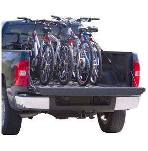 Bike rack- for truck bed for Sale in Hermitage, TN
