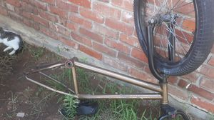 Premium BMX bike for Sale in Devol, OK