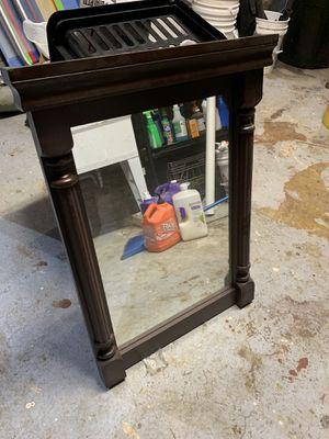 Wall mirror for Sale in Skokie, IL