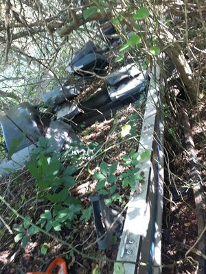 $$$$$$$$$$Cash for your old not runing boat let me no what u got$$$$$$$$ for Sale in Unionville, NC
