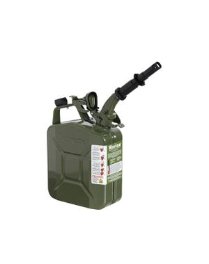 SUPREME GAS TANK/ JERRY CAN for Sale in Baldwin Park, CA
