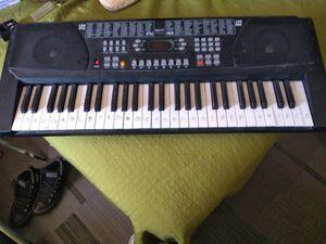 Keyboard for Sale in Colorado Springs, CO