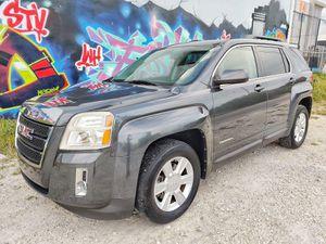 2011GMC Terrain 150k miles $6500 for Sale in Miami, FL