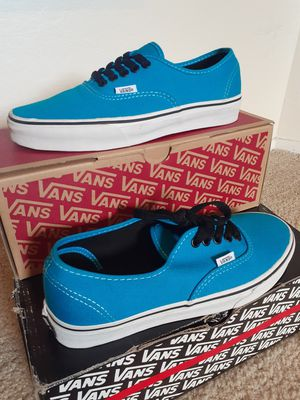 VANS for Sale in Redwood City, CA