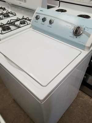 KENMORE WASHER for Sale in US