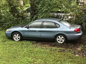2006 Ford Taurus for Sale in Nashville, TN