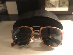 Sunglasses for Sale in Alexandria, VA