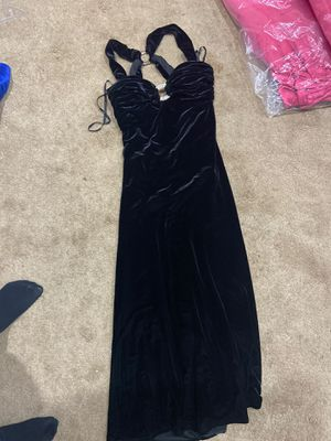Prom dress for Sale in Danbury, CT