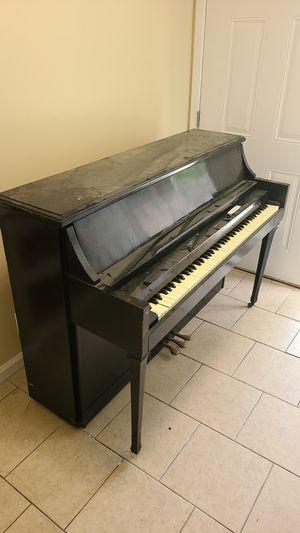 Piano for Sale in Stonecrest, GA
