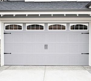 Garage door for Sale in Bakersfield, CA