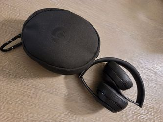 Beats Solo Pro for Sale in San Marcos,  CA