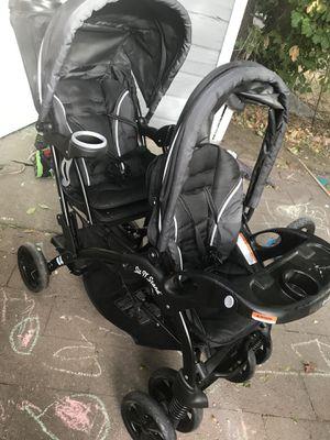 New Baby Stroller for Sale in Salt Lake City, UT