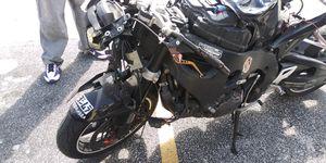 Cbr rr for Sale in Pembroke Pines, FL