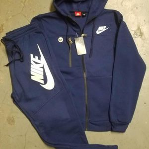 NIKE SUITS (all sizes) for Sale in Jessup, MD