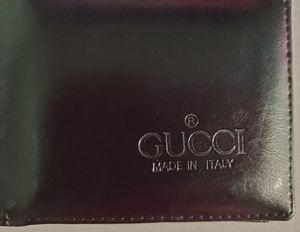 Men's Wallet for Sale in Warrenton, VA