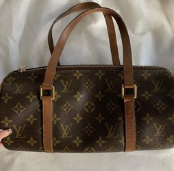 Louis Vuitton Papillon 26' for Sale in Dulles,  VA