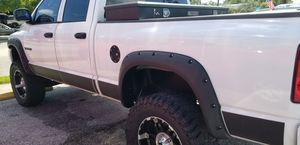 2008 dodge ram 4x4 1500 2wd for Sale in Ellenton, FL