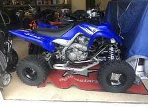 06 raptor 700 for Sale in Corona, CA