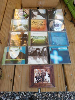 CDs for Sale in Ruskin, FL