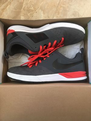 Nike SB Project BA skate shoes for Sale in San Diego, CA
