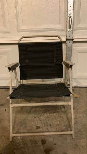 Kids chair 🪑 for Sale in Nashville, TN