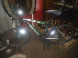Schiwnn Bike for Sale in Jackson, MS