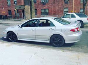 2004 Mazda V6 for Sale in Brooklyn, NY