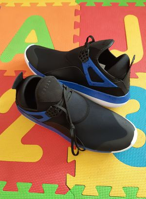 Jordan Fly '89 Training Shoes | Size 12 | Brand New for Sale in Claremont, CA