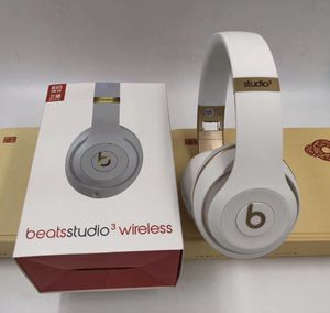 New!! Beats Studio3 Wireless Bluetooth Headphones for Sale in Miami, FL
