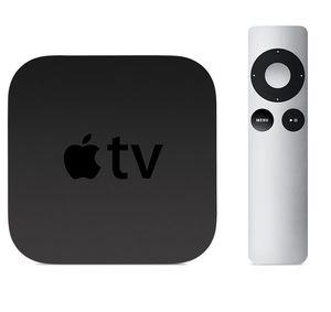 AppleTV 3rd Generation for Sale in CORRAL DE TIE, CA