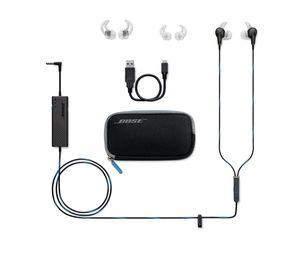 Bose QuietComfort Noise Cancelling Headphones for Sale in Bellevue, WA