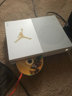 Trade Xbox for ps4 for Sale in Lathrop, CA