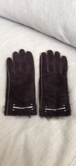 Luxury gloves for Sale in Los Angeles, CA