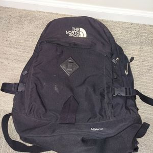 North Face Backpack for Sale in Mount Prospect, IL