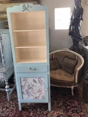 cabinet for Sale in CORNWALL Borough, PA