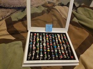 Holiday bracelets for Sale in Shalimar, FL