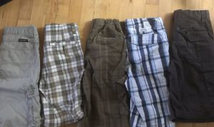 Boys size 10 Pants/Shorts for Sale in KIMBERLIN HGT, TN