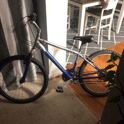 Mountain Bike for Sale in Gaithersburg,  MD