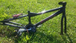 Haro BMX bike frame for Sale in Damascus, MD