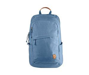 "Fjallraven backpack - Raven 20, Blue Ridge, fits 15"" laptop for Sale in Oakland, CA"