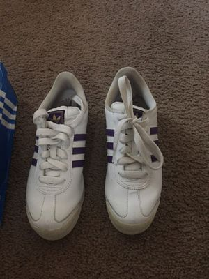 Adidas Somoa Women's for Sale in St. Louis, MO