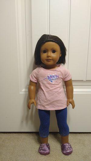 American Girl Doll for Sale in Mt. Juliet, TN
