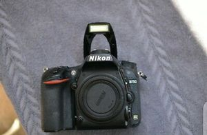 Nikon D750 for Sale in New York, NY