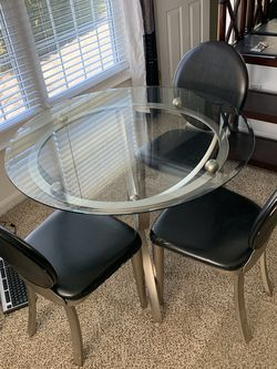 Kitchen Table for Sale in Annapolis,  MD