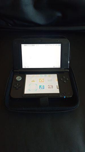Nintendo 3DS XL for Sale in Phoenix, AZ