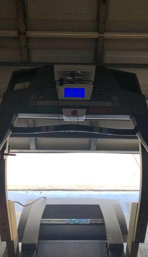 Treadmill Pro-form for Sale in Orlando, FL